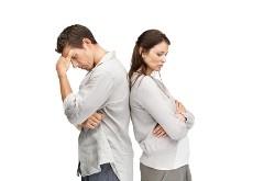 Divorce Quel Montant De Prestation Compensatoire Divorce Le