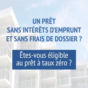 Fin Du Bail Le Conge Donne Par Le Bailleur